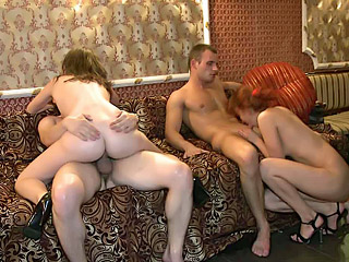 Teen Group Sex <b>xxx</b> for > best <b>group sex</b>