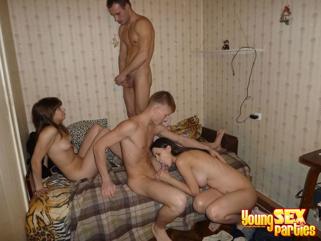 different positions during sex porn group sex
