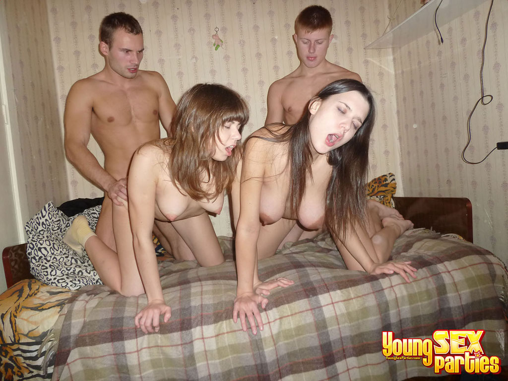 Sex stories first gangbang