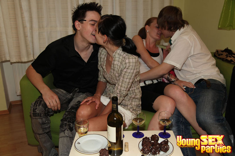 Student Party <b>xxx</b> for > drunk <b>student party</b>