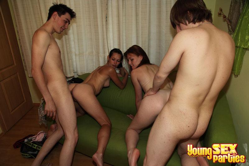 фото молодёжного секса-ер1