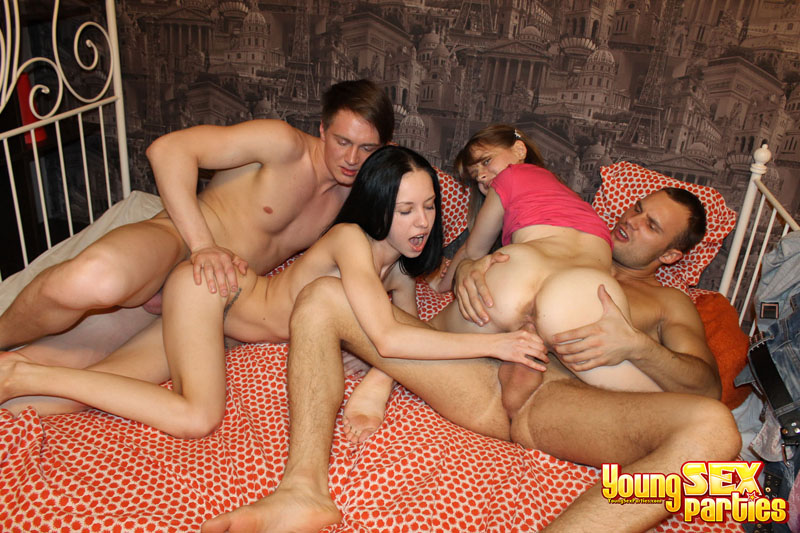 young-sex-party-image-kittens-nude-small