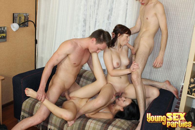 Bulgaria sex eskorte