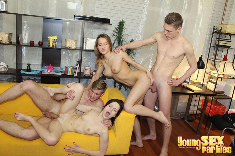 Free young porn pics